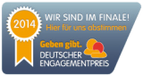 Deutscher-Engagementpreis-Button