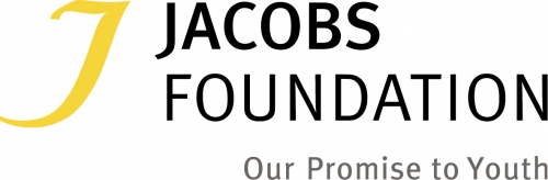 Jacobs-Foundation